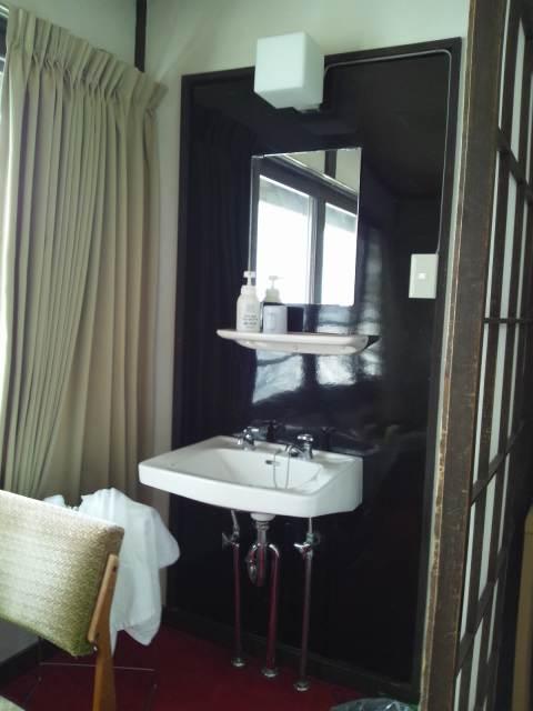 ホテル湖上苑での宿泊を振り返ります