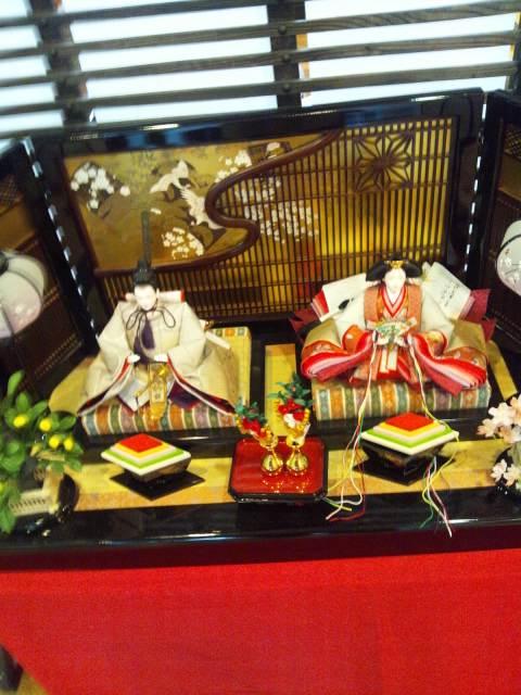 湯西川温泉湯乃宿清盛の滞在を振り返ります。その3