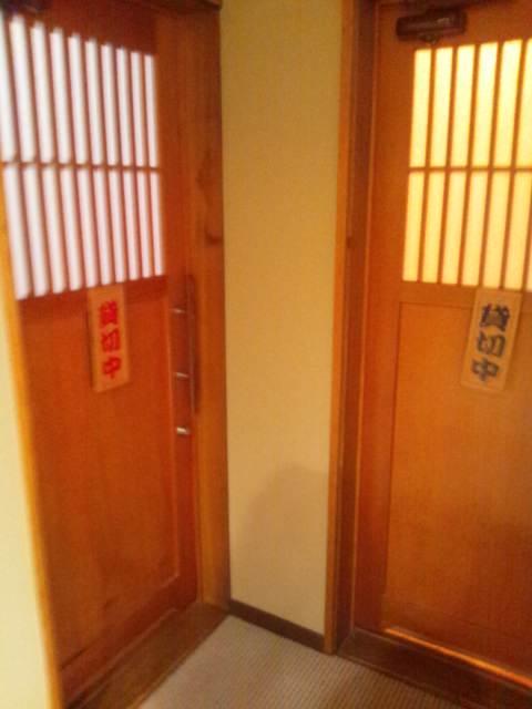 渋温泉御宿政喜での滞在を振り返ります。おまけ話♪(^-^)/
