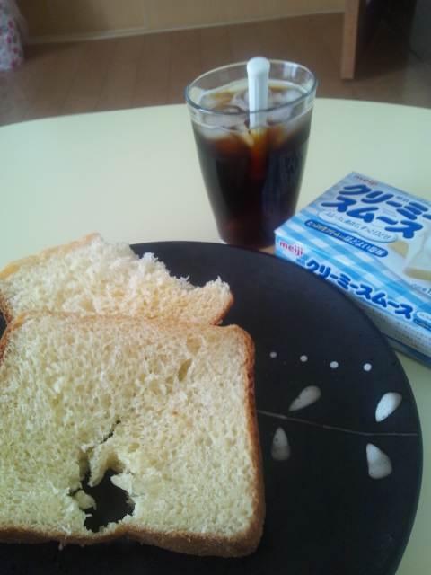 これからお昼♪