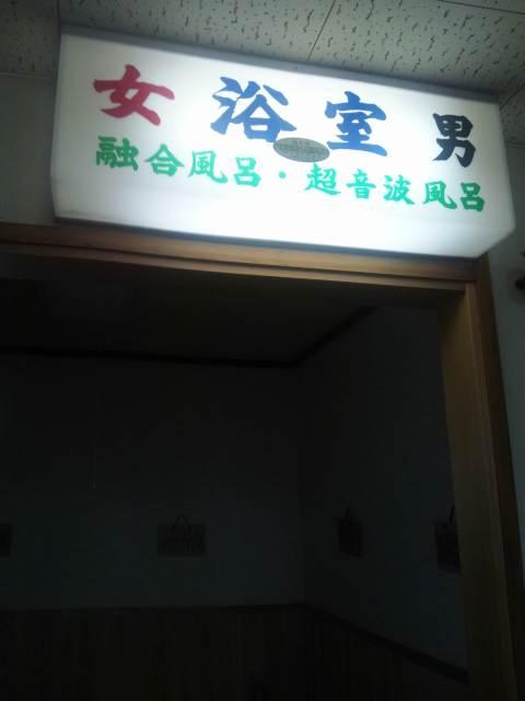 Dsc_4143