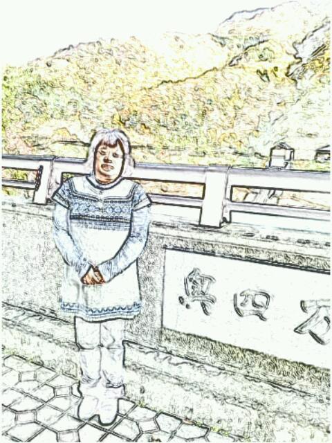 20121105_060837